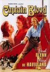 captain_blood_poster
